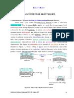 LECTURE 6a Mekatronika