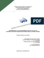 tesis de los vientos.pdf