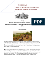DB2019 Report Web Version