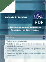 S14_SERIES_DE_POTENCIAS.pdf
