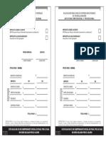 Empr. y Prof.pdf