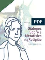Metafísica e religião