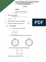 3-maths-sa-1 (1).doc