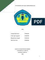 Sistem Akuntansi Piutang Pada Umkm Indah Jati