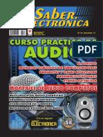 Curso Practico de Audio