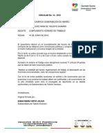 CIRCULAR_No__14_CUMPLIMIENTO_HORARIO.pdf