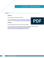 Microeconimia Referencias U4.pdf
