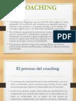 13.- Coaching de Ventas (1)