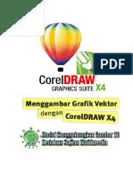 Tutorial_Corel_Draw_X4.pdf