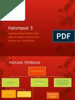pengetahuan_bahan_kel_5.pptx