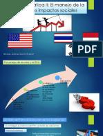 La crisis asiática II.pptx