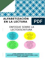alfabetización DE LA LECTURA.pptx