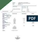 GOMEZ VILLANUEVA GIOVANA - 11692 - 09 33 50.pdf