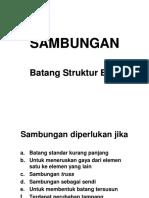 Materi Sambungan Baja.pdf