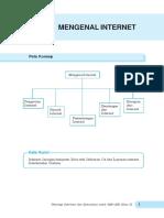 TIK Kelas 9. Bab 1. Mengenal Internet.pdf