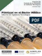 126155331IT-16 Plasticos Sector Medico