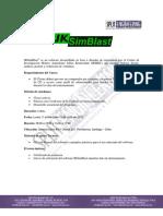 Entrenamiento Basico Software JKSimBlast.pdf