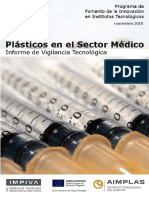 126155331IT-16 Plasticos Sector Medico (1)