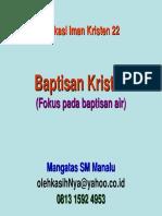 49.Baptisan-Kristen.pdf
