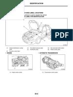 06. Identification.pdf