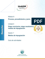 DE_M6_U3_S7_GA(1).pdf