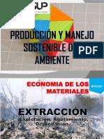 3 Producción vs. Manejo Sostenible (Diapositivas 3)
