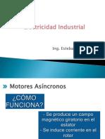 Motores Asincronos-1