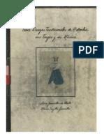 TRECE DANZAS TRADICIONALES DE COLOMBIA.pdf