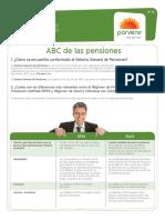 abc de las pensiones.pdf