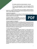 WILSON, Edward O_Cualidades de las teorías cientóficas.pdf