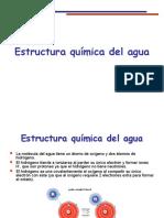 aguasolventeuniversal1-121101213344-phpapp02.pdf