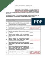 aviso_107.pdf