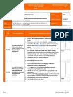 A2-Plan 2.pdf