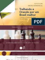 slides - Cidadania - Lição 2.pdf