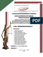 Materiales Didactivos Responsabilidad Social IV Ilovepdf Compressed