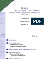 Lead_Lag_handout.pdf