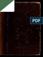 IMSLP392070-PMLP16223-TraviataEscVSitC.pdf