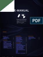 SPA_LA_MX5ATSCA-1005_web.pdf