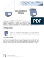DS010001-1-ENG (MC106)