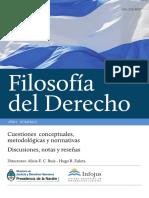 doctrina36824.pdf