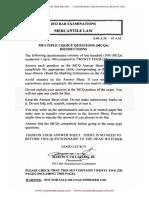 MERCANTILE.pdf