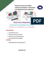 Practica p.1