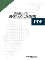 SistemasMecanicos.pdf