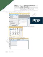 Modul 2 Pemograman Dasar Vb6 (Menambahkan Project Baru Dan Penggunaan Frame 2, Color Dan Option)