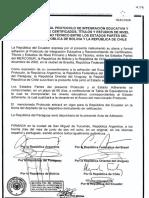 2008 Acta Adhesion Ecuador Prot Educacion No Tecnico Es