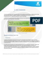 Sistemasempujarjalar.pdf