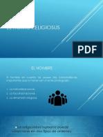 3. El hombre religioso.pdf