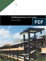 Thurulie - Clothing factory Sri Lanka.pdf
