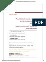 Análisis de medidas de ahorro de energía en una empresa de producción.pdf