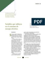 apli.pdf